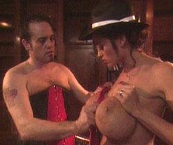 schlampen nackt mit high heels amateur-videos pornos zwischen ehepaare