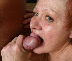 erotische geschischten gemeinsames masturbieren