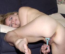 porno im mittelalter sex geschichten sm