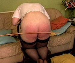 sex ostfriesland erotische geschichten sammlung